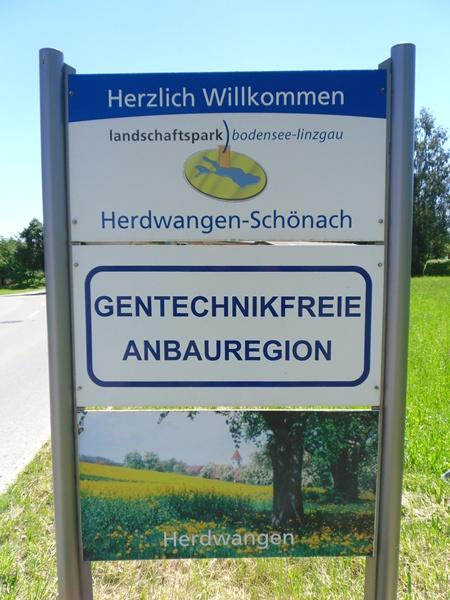 Beste Spielothek in Hirschstein finden