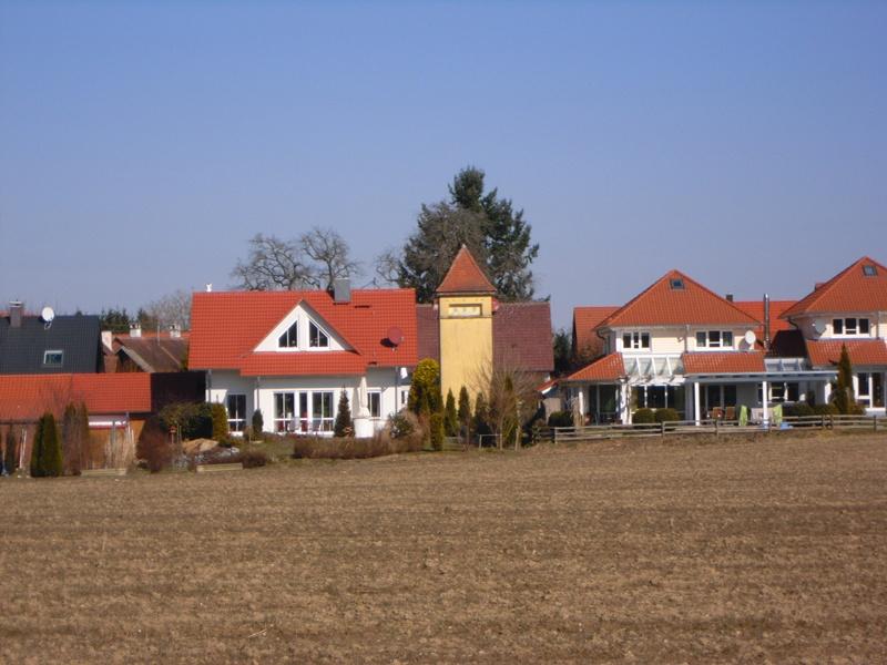 Beste Spielothek in Herdwangen-Schönach finden