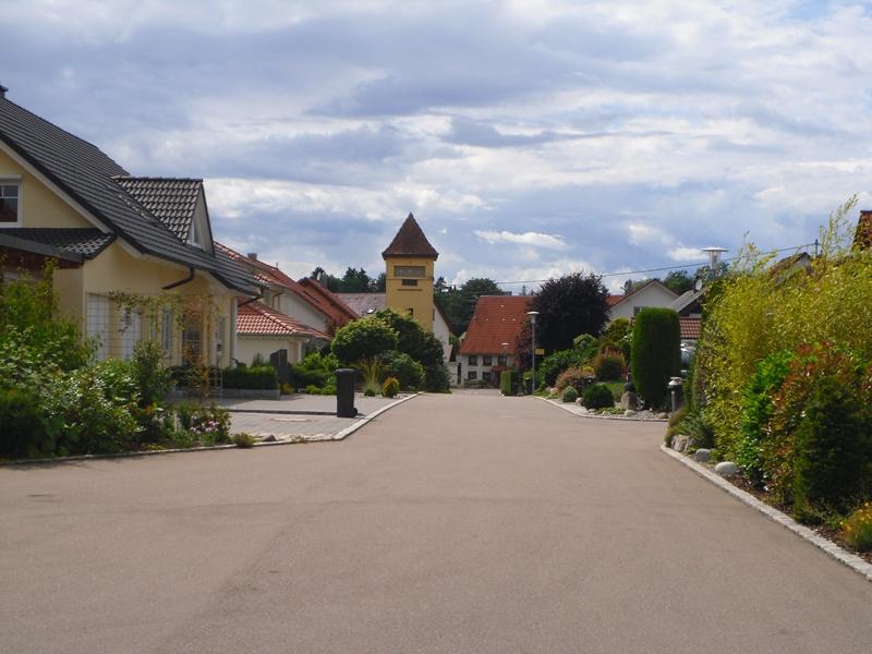 Beste Spielothek in Katsch Unterdorf finden