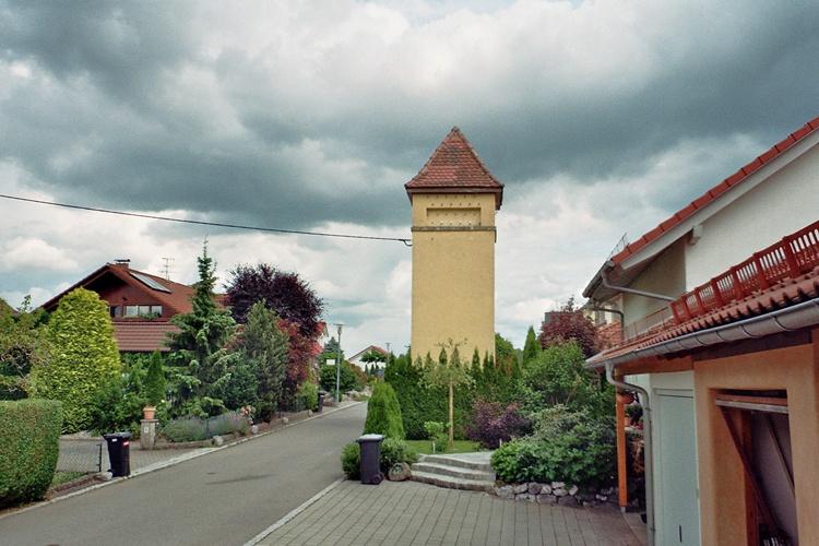 Beste Spielothek in Herbertingen finden
