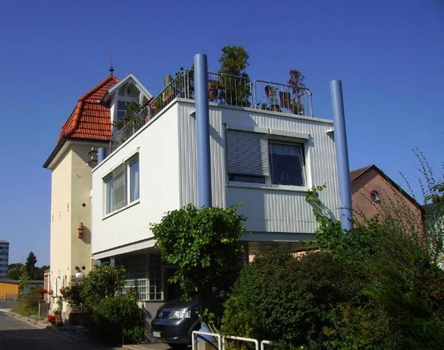 trafotuerme in neustadt bei coburg. Black Bedroom Furniture Sets. Home Design Ideas