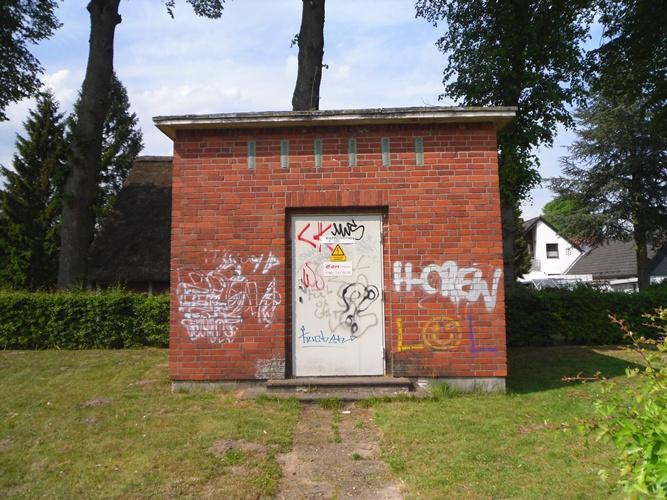 Singles schleswig-flensburg